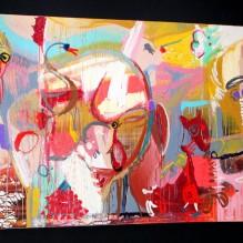 Renae_Geddes_Artist_painting_swan_play.jpeg