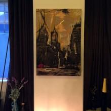 melbourne artist2